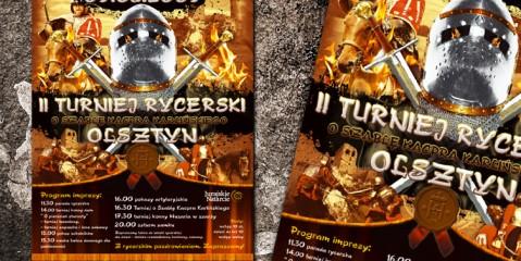 turniej_rycerski